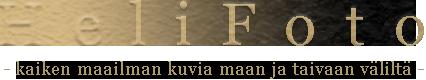 helifoto_logo_alpha_fin
